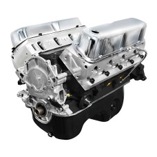 Blueprint BP3474CT Ford 347 Long Block Crate Engine