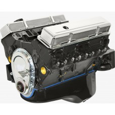 Chevy 350 Performance Crate Engine 325HP