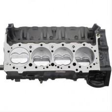 Blueprint BP3834 Chevrolet 383 Short Block Crate Engine