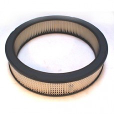"14 x 3"" Air Cleaner Element"