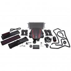 Edelbrock Supercharger Kit Subaru BRZ Toyota GT86 2013/17