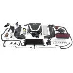 Edelbrock LS3 Supercharger Kit 599HP