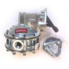 SBC Performer RPM Hi-Perf Street Pump