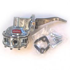 289-351W Performer RPM Hi-Perf Street Pump