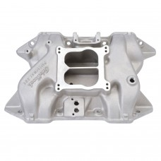 Edelbrock Performer 383 Chrysler Intake Manifold