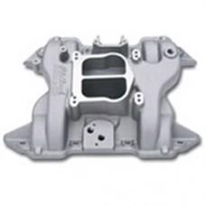 Edelbrock Performer 440 Chrysler Intake Manifold