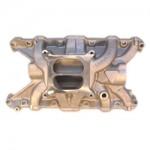 Edelbrock Rover V8 Intake Manifold