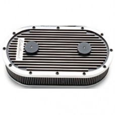 Edelbrock Elite Oval Air Cleaner