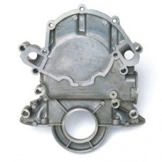 Edelbrock 289/302/351W SBF Timing Cover