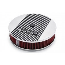 "Edelbrock Elite II 14"" Air Cleaner"