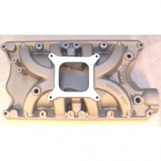 Edelbrock Torker II Intake Manifold 351W