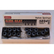 Valve Spring Kit For 2102