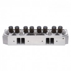 Edelbrock Performer RPM 440 Chrysler 88cc Cylinder Head