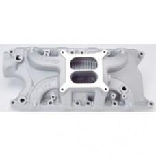 Edelbrock Performer RPM 302 Intake