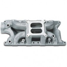 Edelbrock Performer RPM Air Gap 302