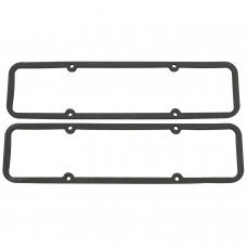 Edelbrock Valve Cover Gasket Small Block Chevy