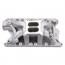 Edelbrock 351W RPM Air Gap Manifold