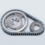 Timing Chains & Drives