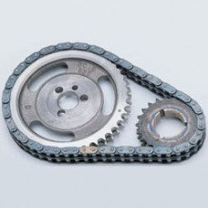 Edelbrock Timing Chain Set SBC