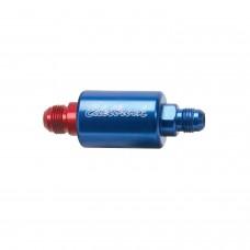 Edelbrock Fuel Filter -6