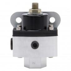 Edelbrock Hi-Perf Fuel Regulator