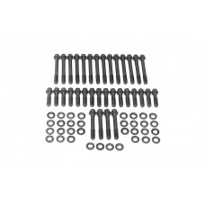 Head Bolt Set SBC