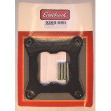 Edelbrock Square Bore Heat Insulator