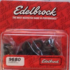 Edelbrock Head Bolt Bushing SBF