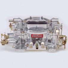 Edelbrock 1404 Carb 500 cfm
