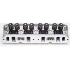 Edelbrock Performer RPM SBF Heads 1.90 Int