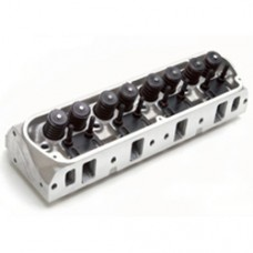 Edelbrock Performer RPM SBF Heads
