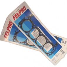 Felpro Head Gask SBF 9cc