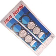 Felpro Head Gasket SBF 8.5cc