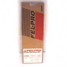 Felpro CS77332 Lower Gasket Set SBC Pre 86