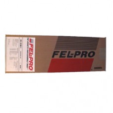 Felpro Lower Gasket Set BBC 66-76 & 90 TRK