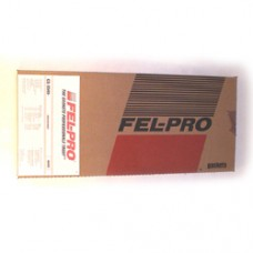 Felpro Lower Gasket Set 87 on 351W