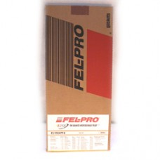 Felpro Full Gasket Set SBC 55-79