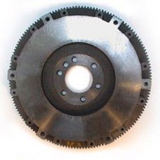 Flywheel SBC 86 on 153T 1Pc