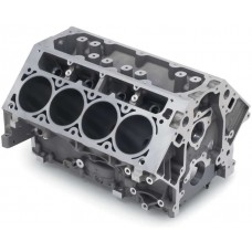New Chevy GM LS3 Bare Block
