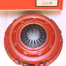 10.5 Clutch Cover SBF Metric
