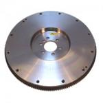 LS Billet Flywheel 168T