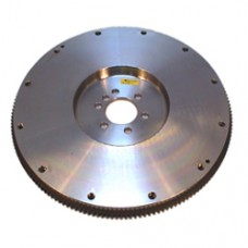 "McLeod Racing 460535  LS Billet Flywheel 168T .400"" Thicker"