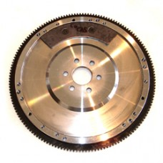 157T Billet Flywheel SBF 50oz
