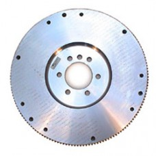 153T Billet Flywheel SBC 86-99