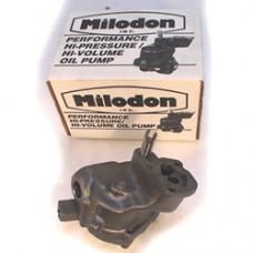 Oil Pump SBC M99HV 3/4 Inlet