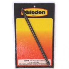 Oil Drive Rod 429/460