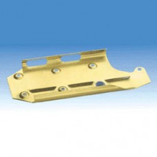 Wind Tray SBC