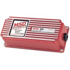 MSD 6A Unit