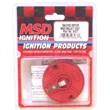 MSD Rotor For 8361