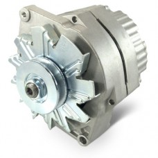 Satin Alternator Int Reg 3 Wire